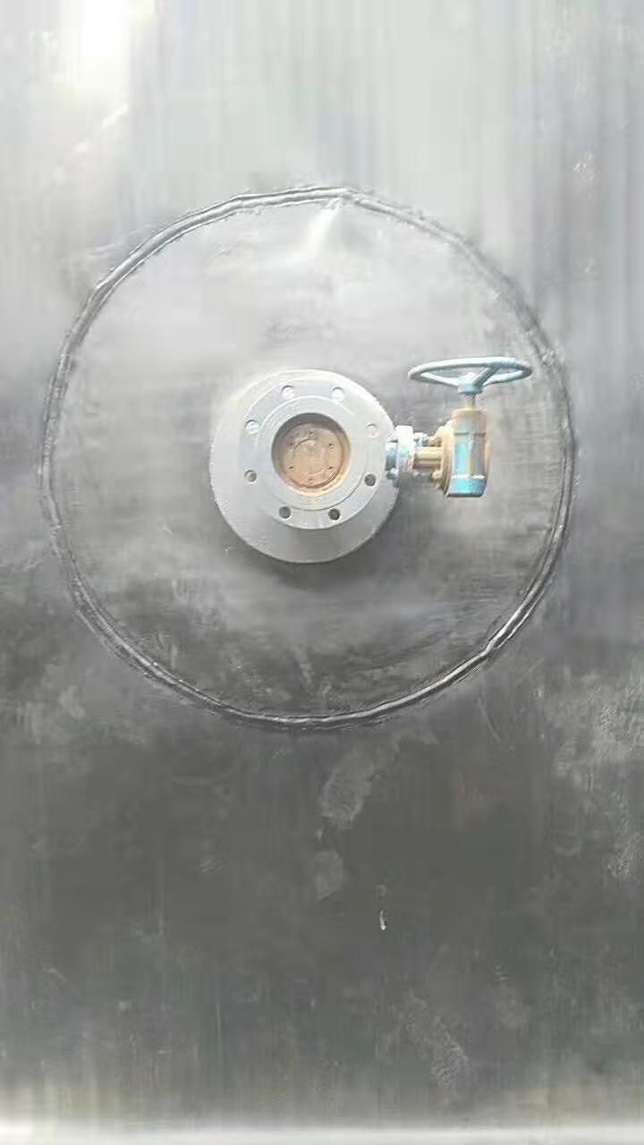 「土工膜」选择正规土工膜厂家采购的必要性