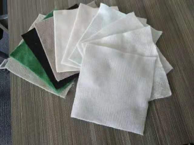「土工布」土工布厂家为大家介绍土工布